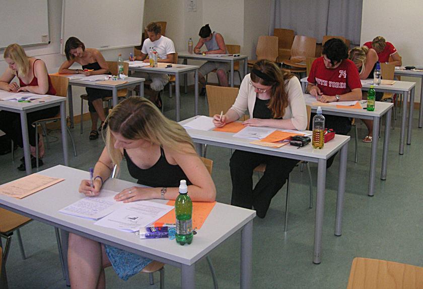 Test_(student_assessment)