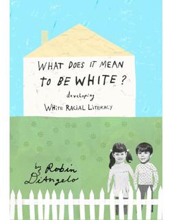 white-final